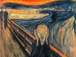 5 choses à savoir sur une oeuvre d'art | 'Le Cri' d'Edvard Munch